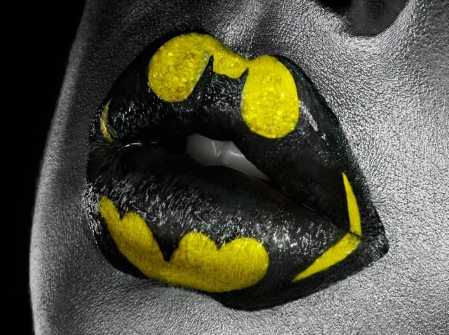 Lip-art-super-heros-maquillage-levres-1