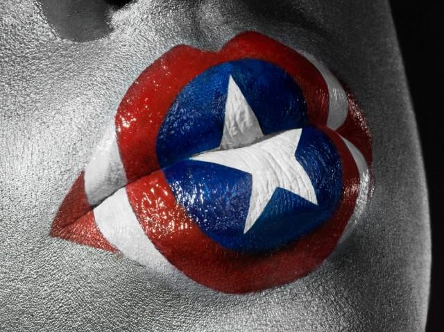 Lip-art-super-heros-maquillage-levres-2