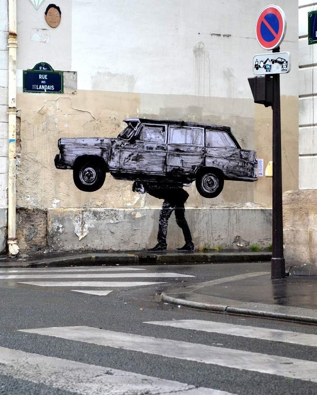 Street-Artiste-Parisien-10