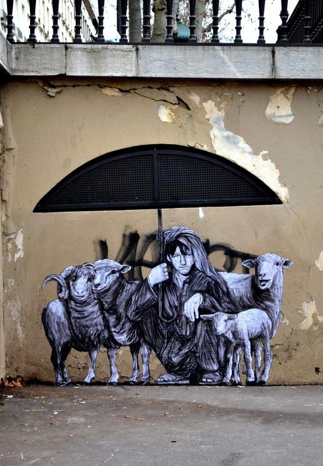 Street-Artiste-Parisien-11