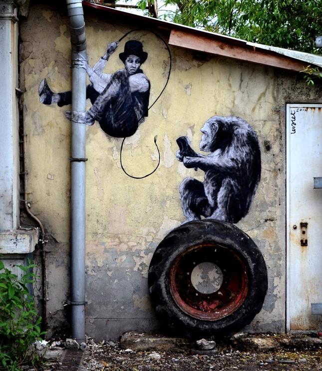 Street-Artiste-Parisien-2