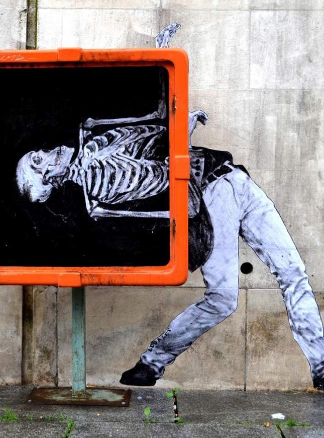 Street-Artiste-Parisien-3