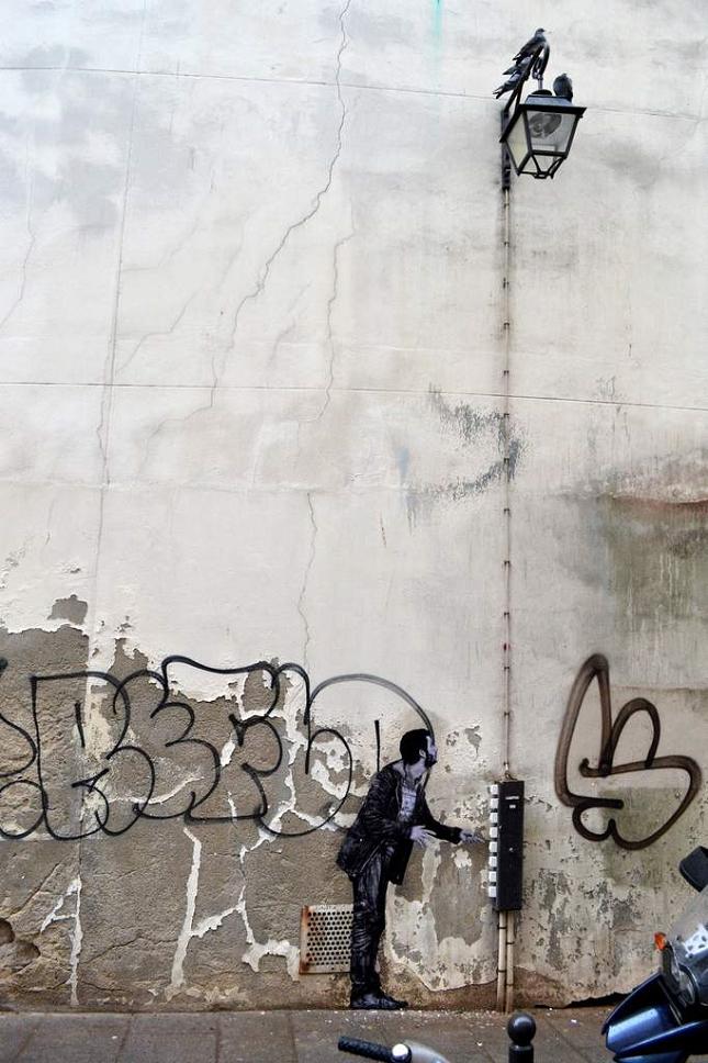 Street-Artiste-Parisien-4