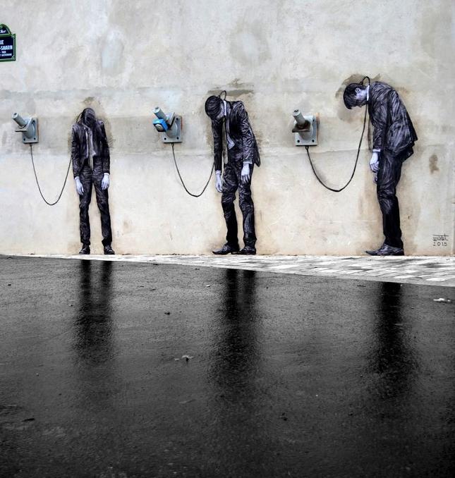 Street-Artiste-Parisien-6