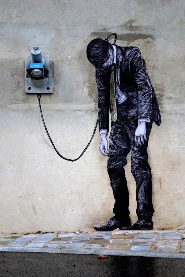 Street-Artiste-Parisien-7