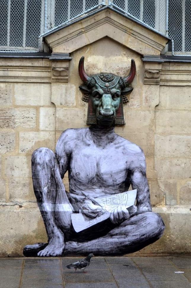 Street-Artiste-Parisien-8