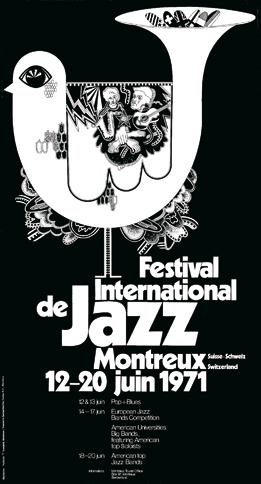 affiche-festival-jazz-montreux-1971