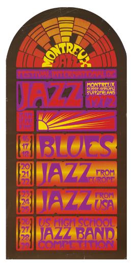 affiche-festival-jazz-montreux-1972