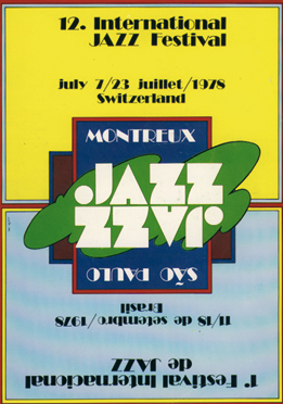 affiche-festival-jazz-montreux-1978