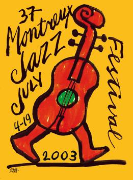 affiche-festival-jazz-montreux-2003
