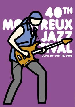 affiche-festival-jazz-montreux-2006