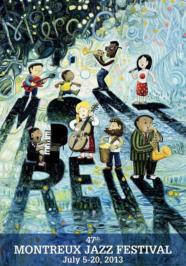 affiche-festival-jazz-montreux-2013