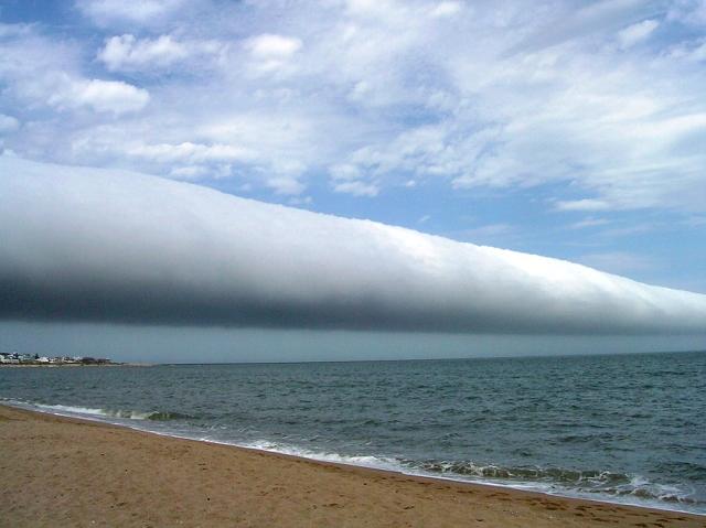 nuage-en-rouleau-Roll-Clouds-2