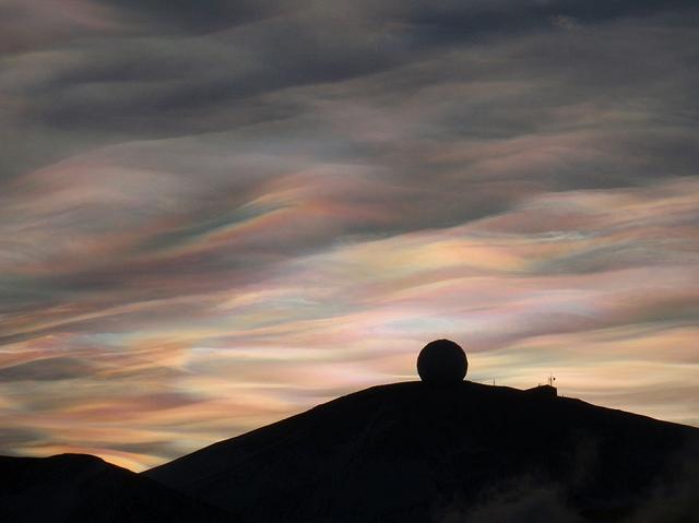 nuage-stratospherique-polaire-