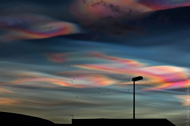 nuage-stratospherique-polaire-2