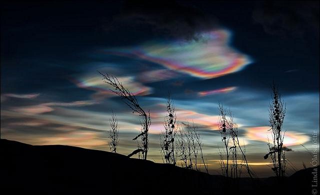 nuage-stratospherique-polaire-3