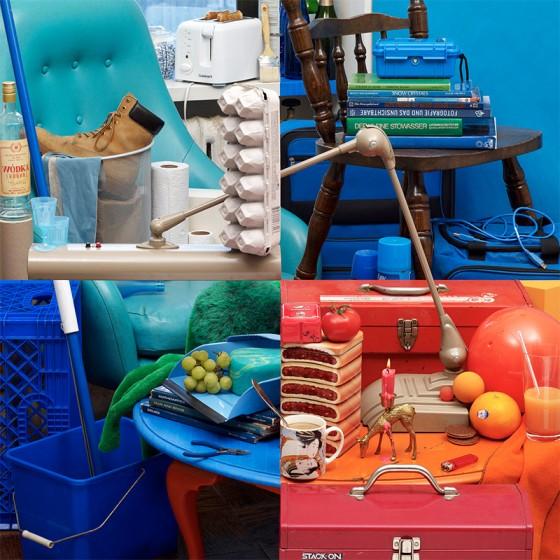 images-mosaique-illlusion-album-pochette-VLP-
