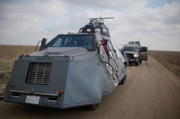 interieur-tornade-chasseurs-Kansas-