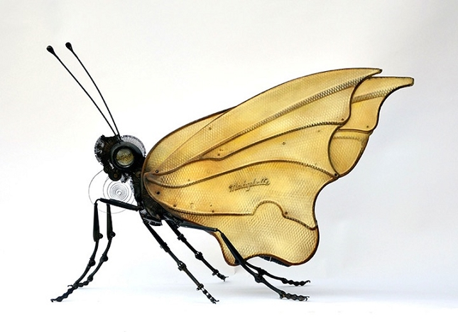 insecte-metallique-creation-1