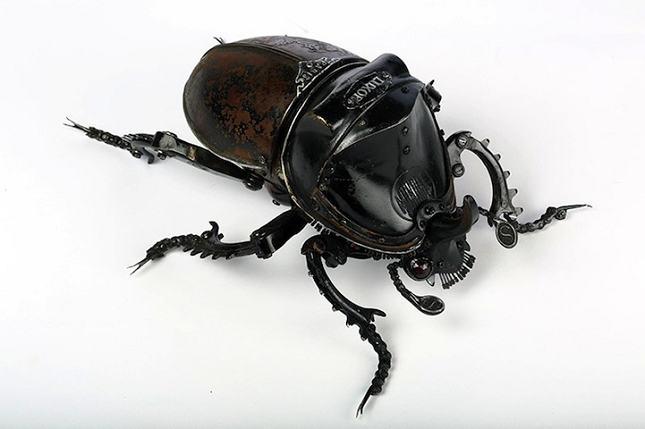 insecte-metallique-creation-4