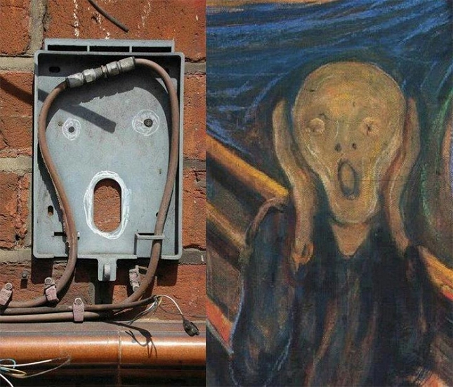 Pareidolie-illusion-visage-.4
