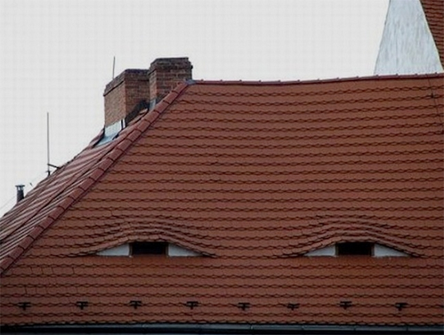Pareidolie-illusion-visage-