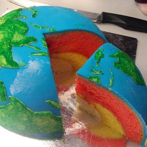 Planetes-cake-astrologie-cuisine-patisserie-art-3