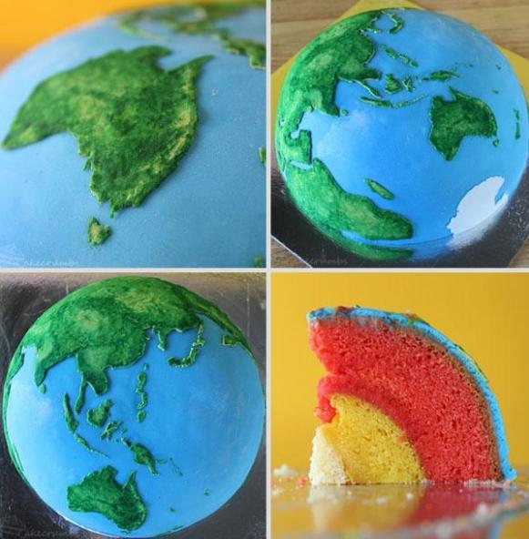 Planetes-cake-astrologie-cuisine-patisserie-art-4
