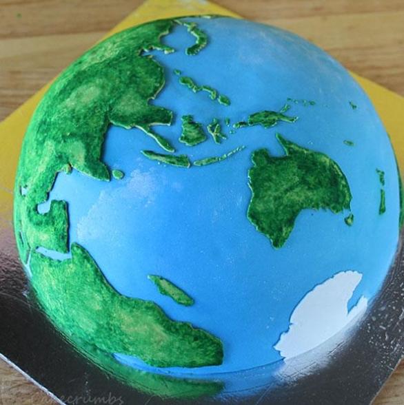 Planetes-cake-astrologie-cuisine-patisserie-art-6