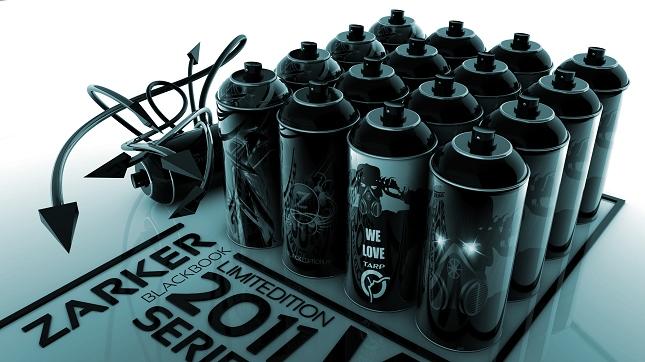 artiste-3D-graffiti-musique-3