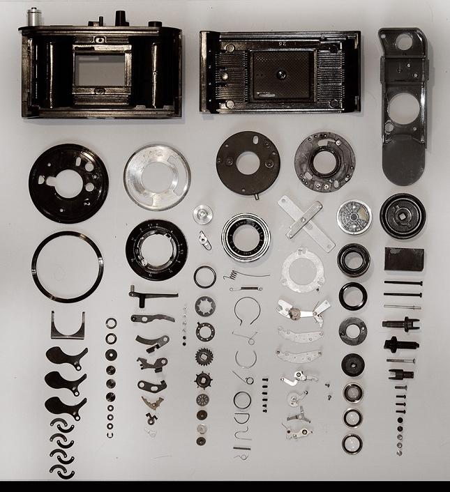 objet-organisation-14