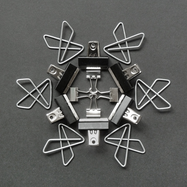 objet-organisation-18