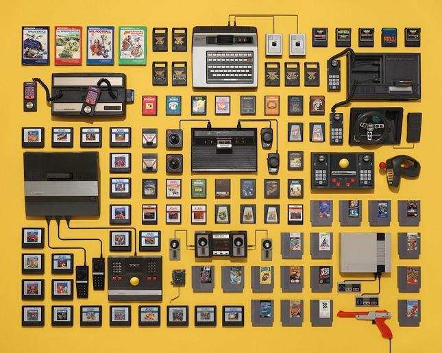objet-organisation-3