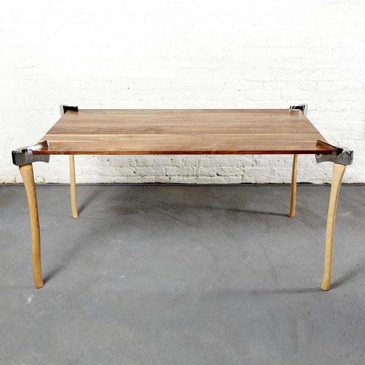 table-minimaliste-chaperon-rouge-