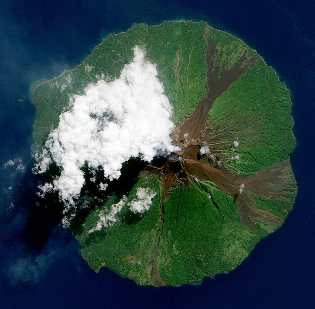 Eruption-Volcan-Papouasie-Nouvelle-Guinee