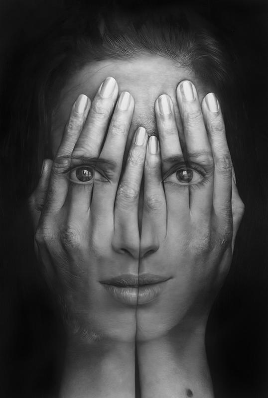 Illusion-visage-peinure-1