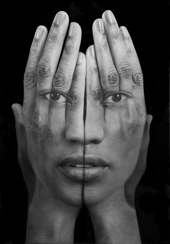 Illusion-visage-peinure-2