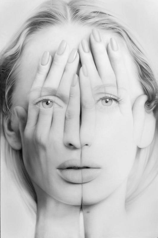 Illusion-visage-peinure-3