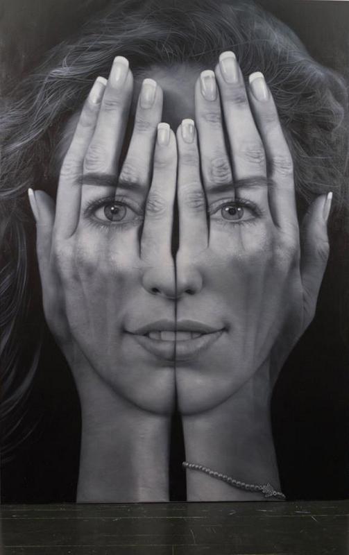 Illusion-visage-peinure-4