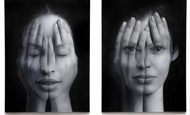 Illusion-visage-peinure-5
