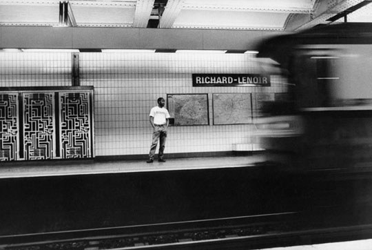 Richard-Lenoir-Metro-station-