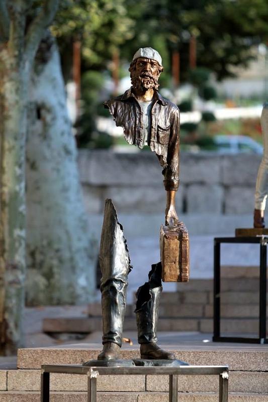 Sculptures-capitale-culture-marseille-1