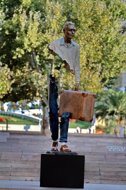 Sculptures-capitale-culture-marseille-10