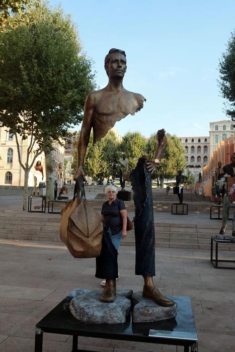 Sculptures-capitale-culture-marseille-2