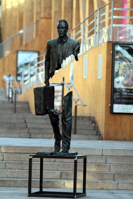 Sculptures-capitale-culture-marseille-9