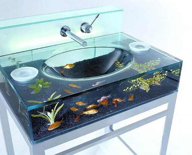 aquariums-poisson-originaux-3