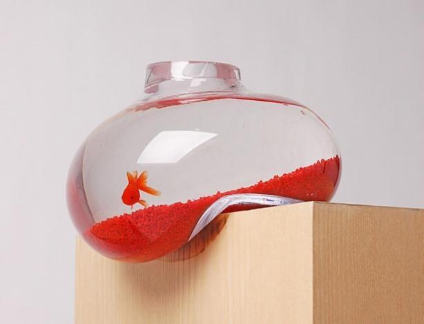 aquariums-poisson-originaux-8