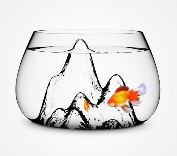 aquariums-poisson-originaux-9