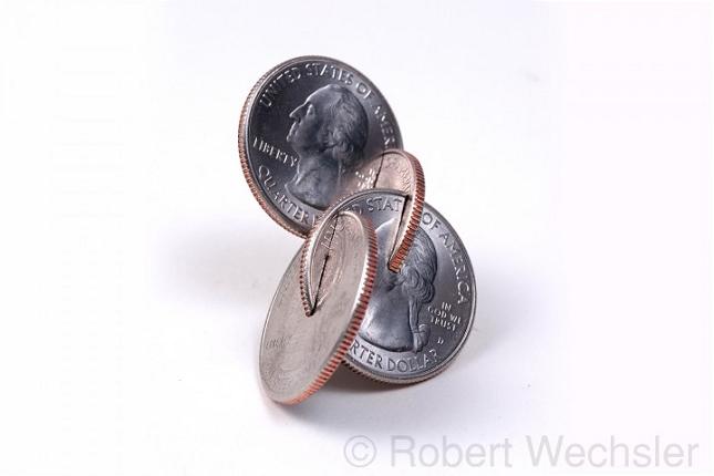 assemblages-monnaie-7