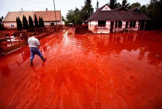 boue-rouge-toxique-hongrie-2